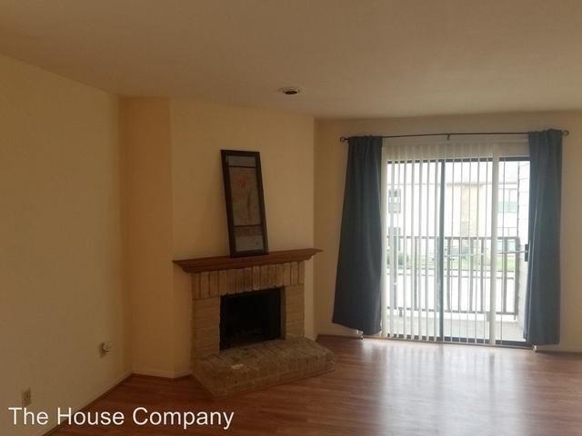 2 Bedrooms, Tampico Cove Condominiums Rental in Houston for $1,000 - Photo 2