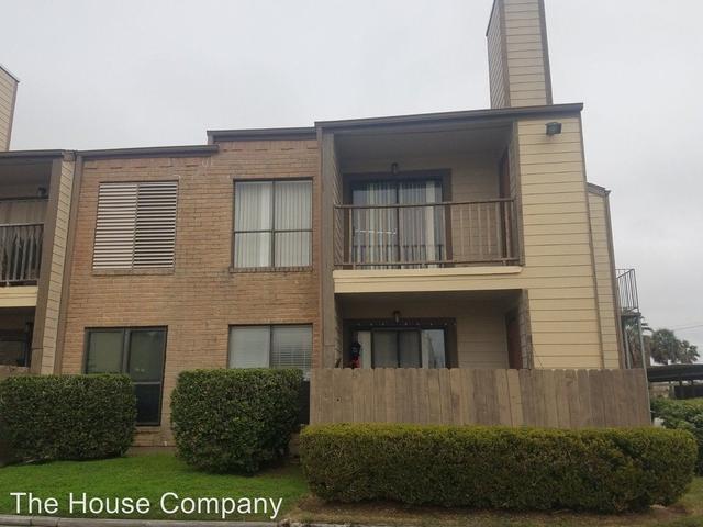 2 Bedrooms, Tampico Cove Condominiums Rental in Houston for $1,000 - Photo 1