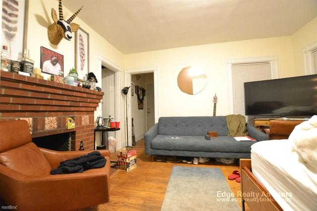 9 Bedrooms, Allston Rental in Boston, MA for $10,900 - Photo 2