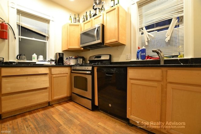 9 Bedrooms, Allston Rental in Boston, MA for $10,900 - Photo 1