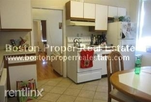 3 Bedrooms, Beacon Hill Rental in Boston, MA for $4,400 - Photo 1