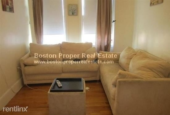 3 Bedrooms, Beacon Hill Rental in Boston, MA for $4,400 - Photo 2