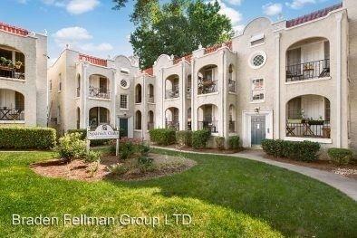1 Bedroom, Old Fourth Ward Rental in Atlanta, GA for $1,275 - Photo 1