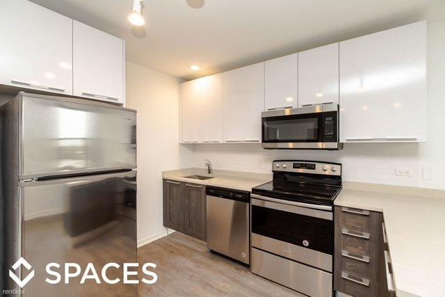 1 Bedroom, Margate Park Rental in Chicago, IL for $1,600 - Photo 2