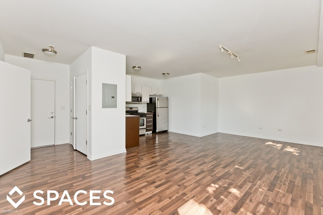 1 Bedroom, Edgewater Glen Rental in Chicago, IL for $1,375 - Photo 2