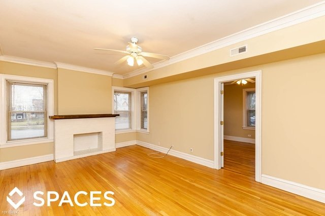 3 Bedrooms, Evanston Rental in Chicago, IL for $2,395 - Photo 1