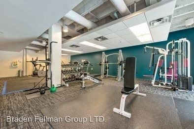 2 Bedrooms, Midtown Rental in Atlanta, GA for $1,875 - Photo 2