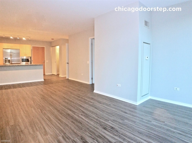 1 Bedroom, Streeterville Rental in Chicago, IL for $1,960 - Photo 1