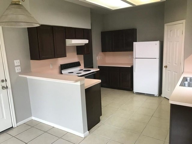 4 Bedrooms, New Territory Rental in Houston for $1,750 - Photo 1