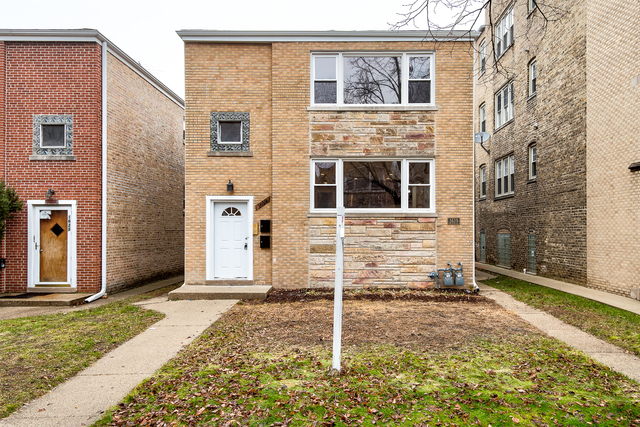 3 Bedrooms, Evanston Rental in Chicago, IL for $1,850 - Photo 1