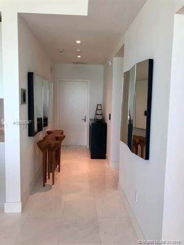 2 Bedrooms, Golden Shores Ocean Boulevard Estates Rental in Miami, FL for $10,950 - Photo 2