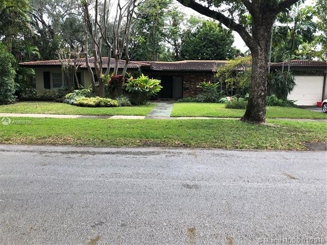 3 Bedrooms, Riviera Rental in Miami, FL for $3,500 - Photo 1