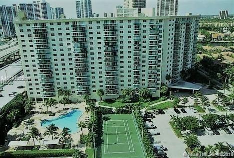 2 Bedrooms, Golden Shores Ocean Boulevard Estates Rental in Miami, FL for $2,000 - Photo 1