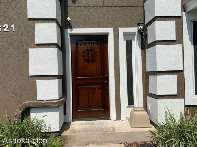 3 Bedrooms, Southmore Rental in Houston for $2,400 - Photo 1