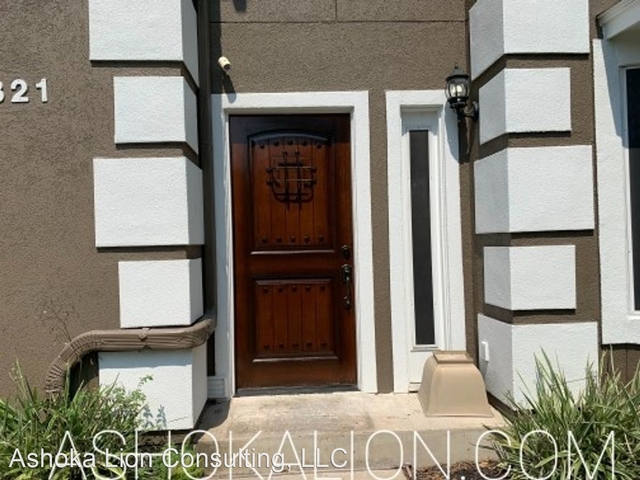 3 Bedrooms, Southmore Rental in Houston for $2,800 - Photo 1