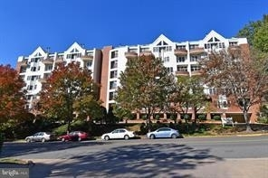 2 Bedrooms, Lofts Condominiums Rental in Washington, DC for $2,200 - Photo 2