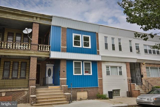 3 Bedrooms, Walnut Hill Rental in Philadelphia, PA for $1,500 - Photo 1