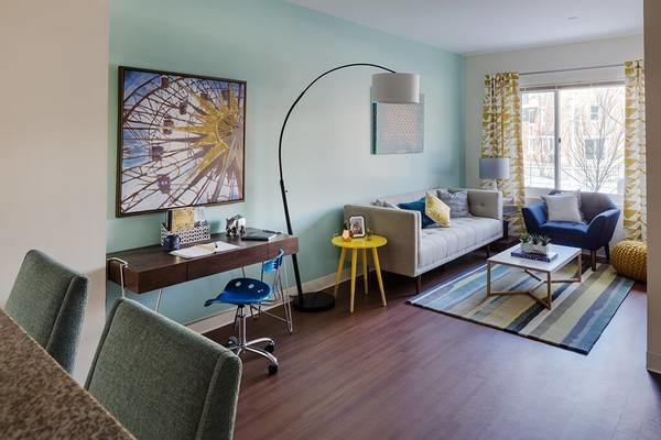 1 Bedroom, Columbia Point Rental in Boston, MA for $1,895 - Photo 1