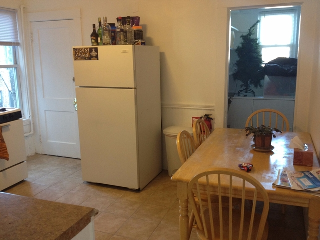 3 Bedrooms, Commonwealth Rental in Boston, MA for $3,000 - Photo 2