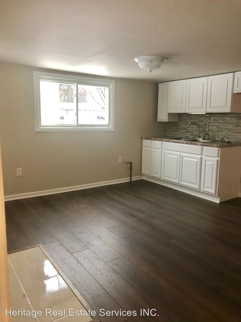 2 Bedrooms, Westside Rental in Chicago, IL for $725 - Photo 2