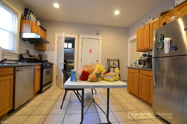 6 Bedrooms, Commonwealth Rental in Boston, MA for $5,200 - Photo 2