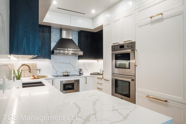 3 Bedrooms, Avenue of the Arts South Rental in Philadelphia, PA for $6,155 - Photo 2