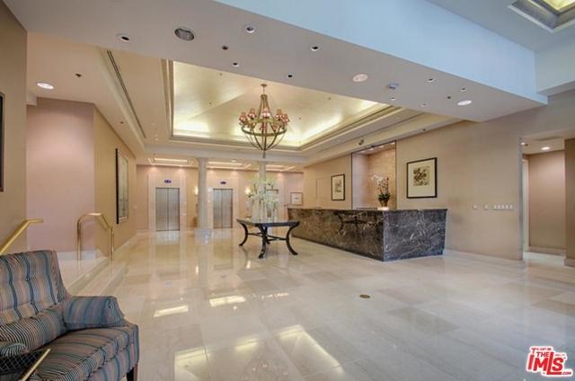 1 Bedroom, Westwood Rental in Los Angeles, CA for $3,700 - Photo 2