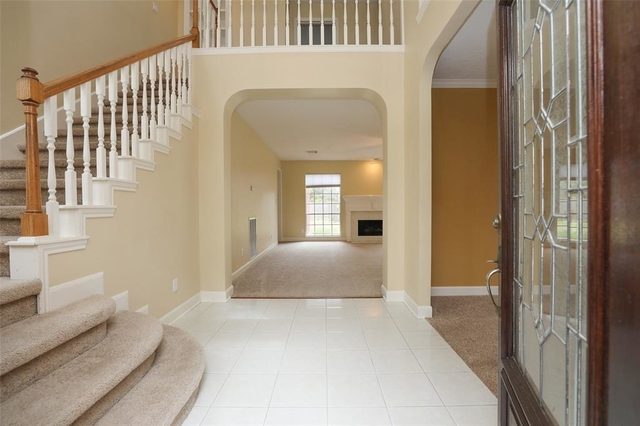 4 Bedrooms, Green Trails Rental in Houston for $2,000 - Photo 2