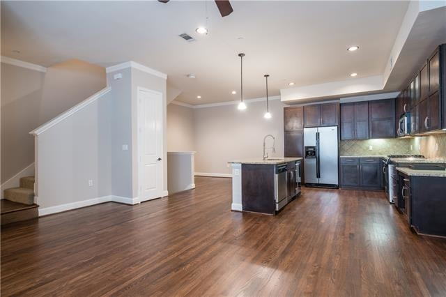1 Bedroom, Westchester Rental in Dallas for $2,930 - Photo 1