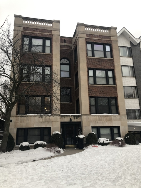 2 Bedrooms, Park West Rental in Chicago, IL for $1,895 - Photo 1