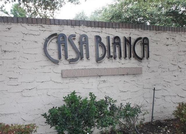 2 Bedrooms, Preston Hills Rental in Dallas for $1,200 - Photo 2