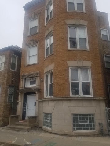 4 Bedrooms, South Chicago Rental in Chicago, IL for $1,300 - Photo 1