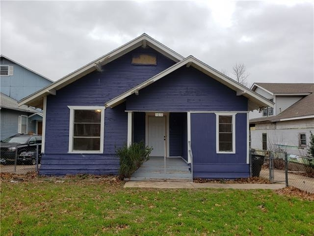 4 Bedrooms, North Side Rental in Dallas for $1,200 - Photo 1