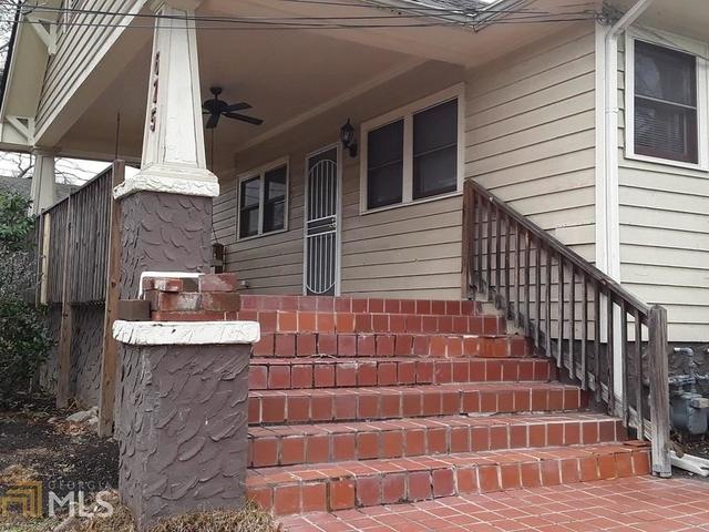 2 Bedrooms, Adair Park Rental in Atlanta, GA for $1,275 - Photo 2