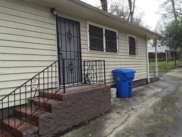 1 Bedroom, Adair Park Rental in Atlanta, GA for $1,025 - Photo 2