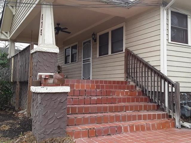 2 Bedrooms, Adair Park Rental in Atlanta, GA for $1,200 - Photo 2