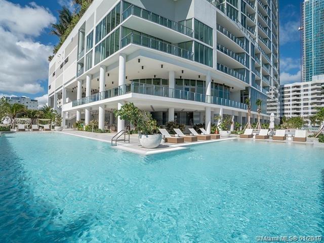 2 Bedrooms, Platinum Rental in Miami, FL for $4,000 - Photo 1