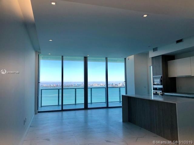 2 Bedrooms, Platinum Rental in Miami, FL for $4,000 - Photo 2