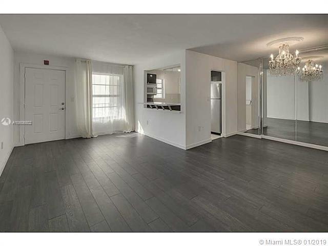 1 Bedroom, City Center Rental in Miami, FL for $1,900 - Photo 1