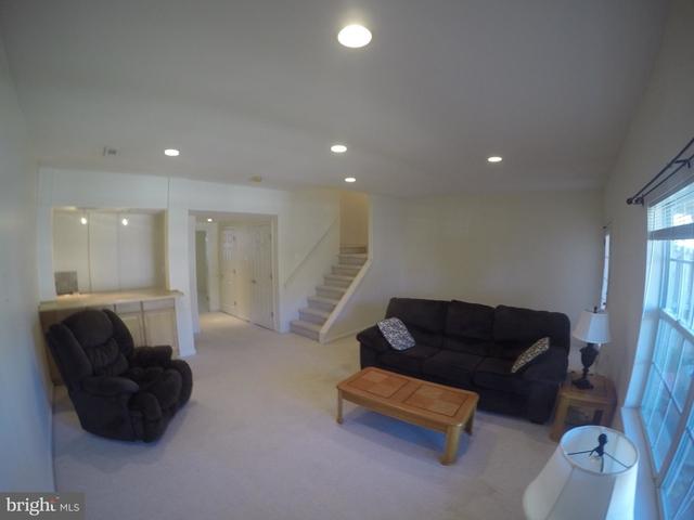 1 Bedroom, University Center Rental in Washington, DC for $1,150 - Photo 1