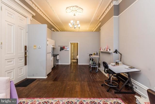 1 Bedroom, Rittenhouse Square Rental in Philadelphia, PA for $1,675 - Photo 1