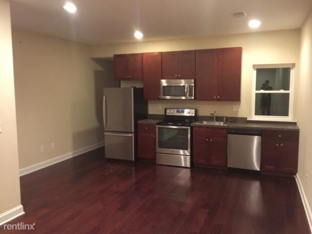 4 Bedrooms, North Philadelphia West Rental in Philadelphia, PA for $2,100 - Photo 2