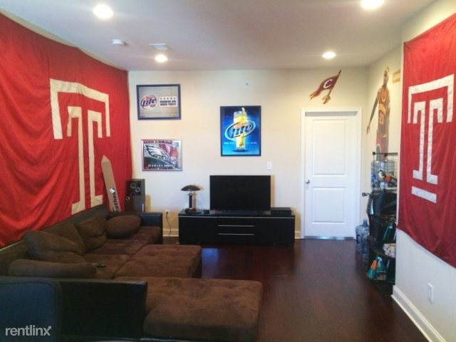 4 Bedrooms, North Philadelphia West Rental in Philadelphia, PA for $2,100 - Photo 1