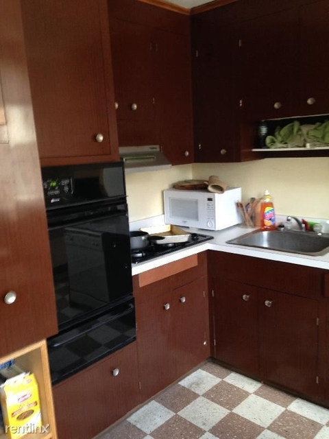 3 Bedrooms, North End Rental in Boston, MA for $3,500 - Photo 1