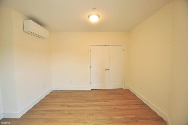 1 Bedroom, Kenmore Rental in Boston, MA for $3,000 - Photo 2