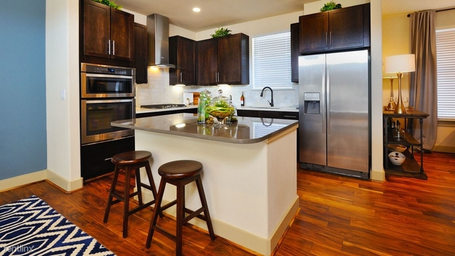 3 Bedrooms, Grogan's Mill Rental in Houston for $2,262 - Photo 2