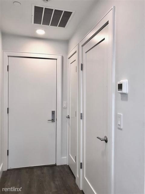 1 Bedroom, Ten Hills Rental in Boston, MA for $2,375 - Photo 2