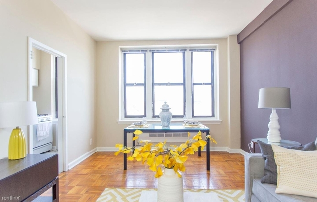 2 Bedrooms, Fairmount - Art Museum Rental in Philadelphia, PA for $1,955 - Photo 1
