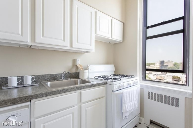 2 Bedrooms, Fairmount - Art Museum Rental in Philadelphia, PA for $1,955 - Photo 2