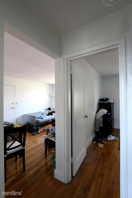 2 Bedrooms, Mid-Cambridge Rental in Boston, MA for $2,950 - Photo 2
